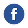 logo facebook web